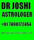 top-astrologer-in-jammu