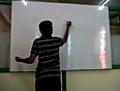 Raunak Vyas videos