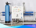 ro-plant-manufacturer-in-chennai