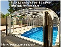 enjoy-swimming-all-year-round-with-telescopic-pool-enclosure