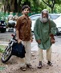 ayushmann-khurrana-photos
