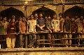hrithik-roshan-photos