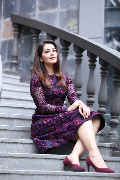 raashi-khanna-photos