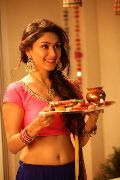 manjari-fadnis-photos