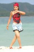 trisha-krishnan-photos