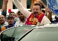 sanjay-dutt-photos