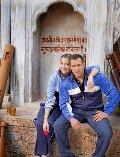anushka-sharma-photos