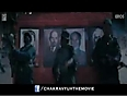 Chakravyuh - Official Theatrical Trailer videos
