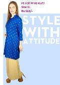 wholesale-women-s-garments-pune