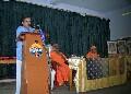 p--r--harikumar--a-writer-in-malayalam