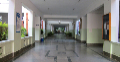 best-management-institute-in-tamil-nadu