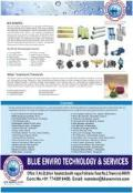 blue-enviro-technology--and-services