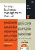 foreign-exchange-management-manual