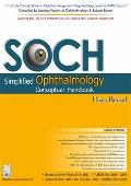 soch-simplified-ophthalmology-conceptual-handbook