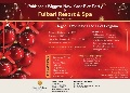 the-fulbari-resort-casino-golf-and-spa