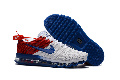 new-arrival-nike-air-max-2017-running-shoes-on-www-flyknitmax2017-com