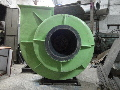 blower-manufacturer