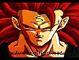 goku9 videos