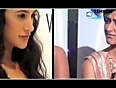 Nargis Fakhri looks STUNNING in Main Tera Hero videos