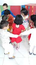 edelweiss-shine-smart-preschool