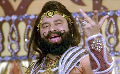msg---the-warrior-lion-heart