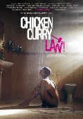 chicken-curry-law