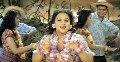 vidya-balan-photos