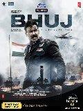 bhuj---the-pride-of-india