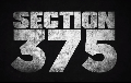 section-375