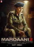 mardaani-2