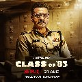 class-of-83