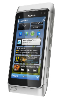 nokia-n8-with-sumit