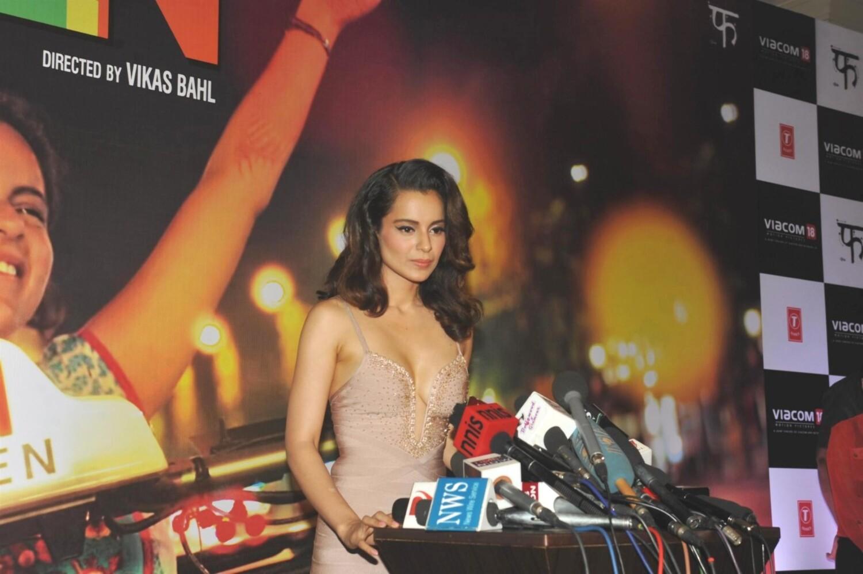 orgy in mumbai