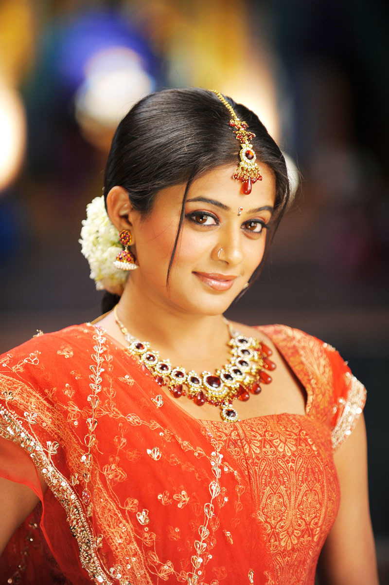 priyamani photos traditional priyamani photos on rediff