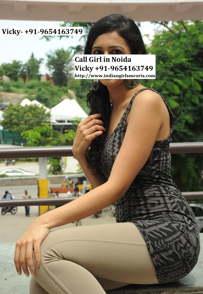 2o4atr9gta22y167.D.0.Vip Sex Service in Delhi 9654163749 cara model awesome teen model A personal assistant to the CEO of an ...