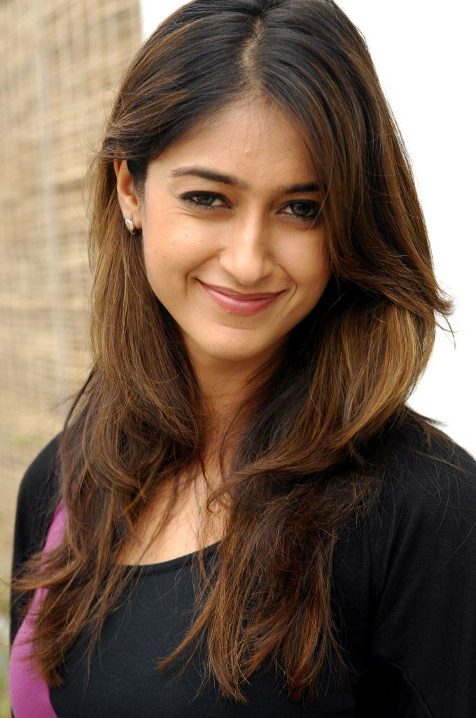 Ileana Dcruz Net Worth