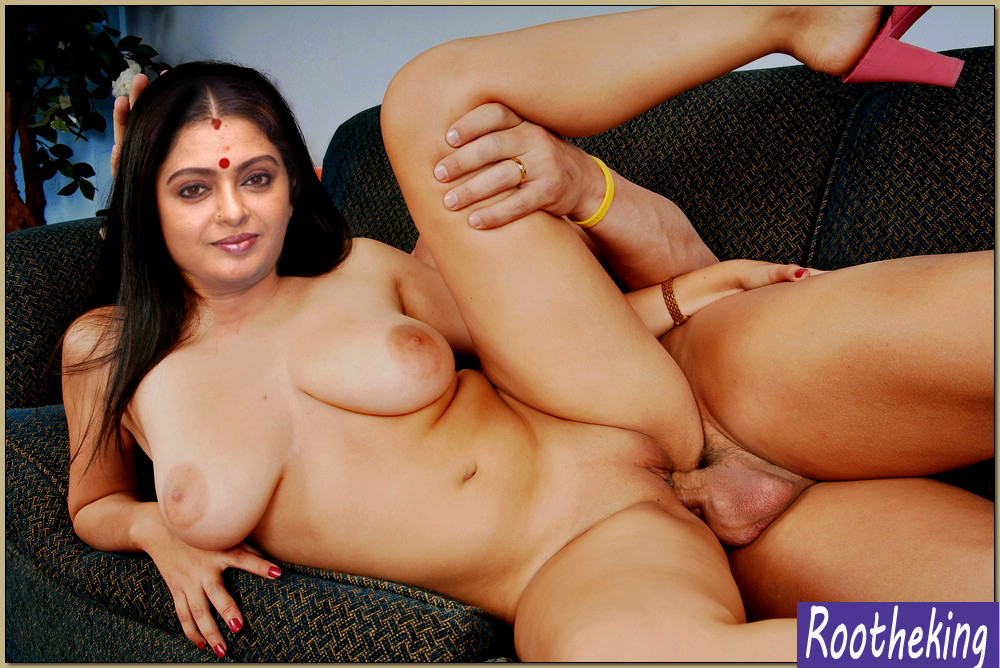 naked savita bhabhi comic