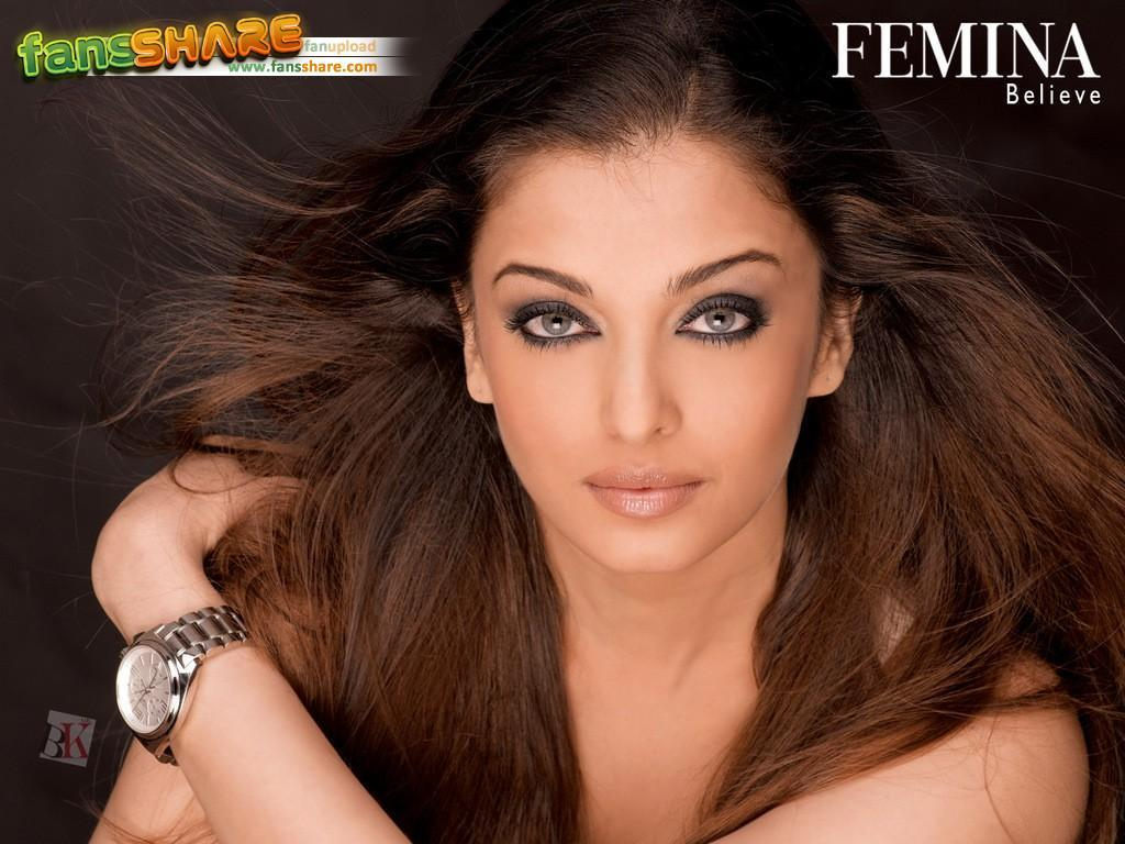 934 aishwarya rai wallpaper without clothes 89022700