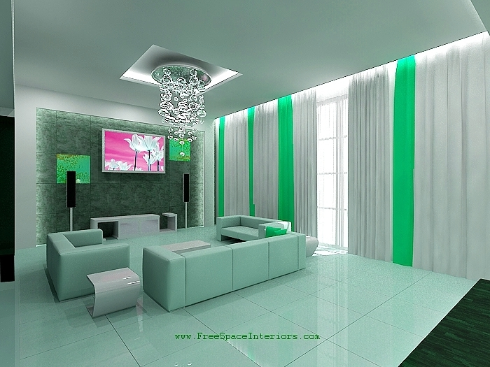 Chennai Interior Designer Call 9894060512 Interiordesignerschennai On Rediff Pages