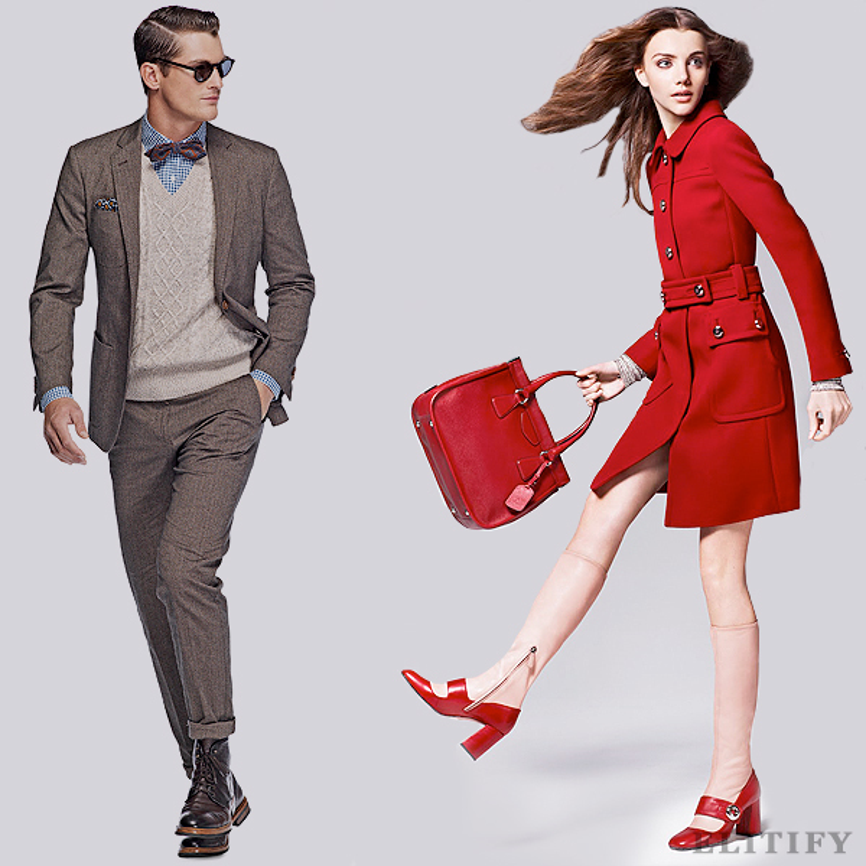 Vday Shopping Online
