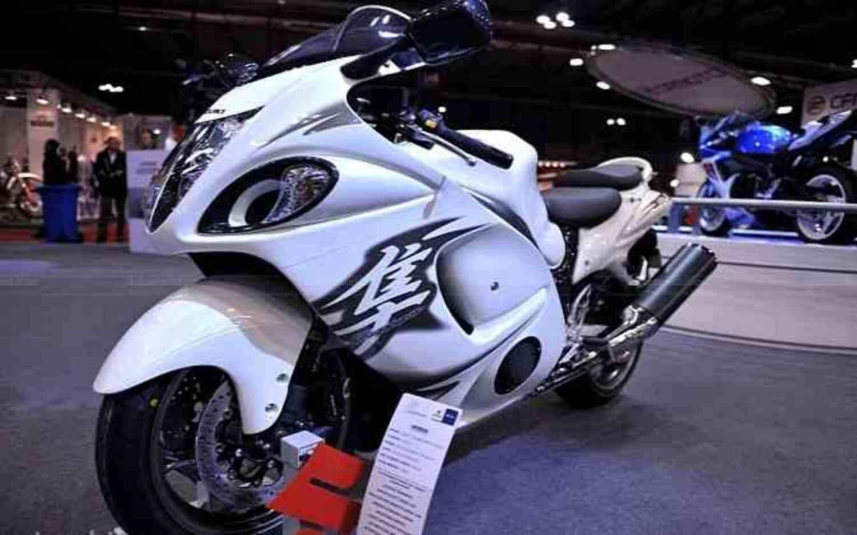 View REVIEW 2011 NEW SUZUKI HAYABUSA mahabur jpg : siddhu ...  View REVIEW 201...