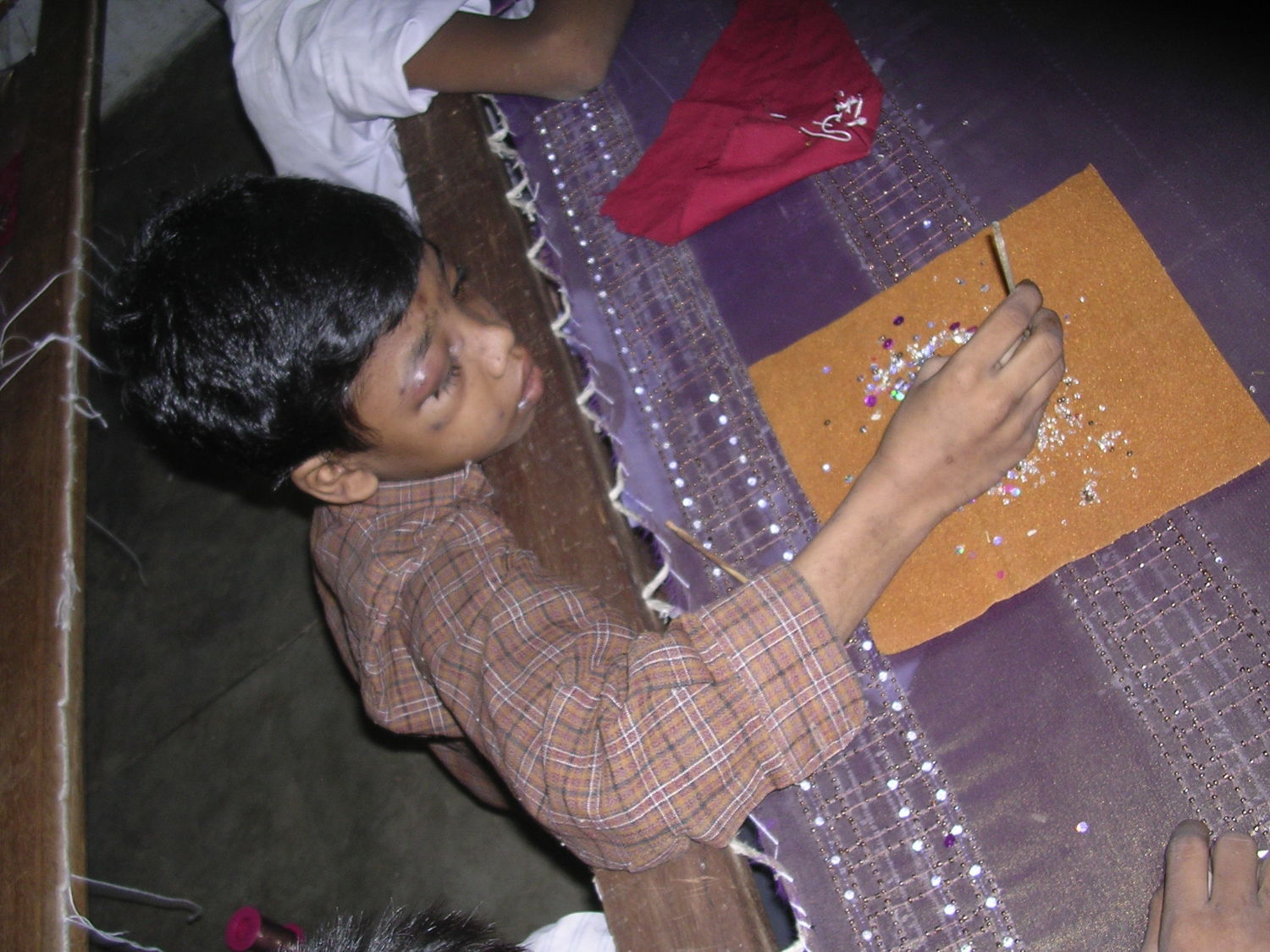 child labour free photos and lets make the world child labour free ...