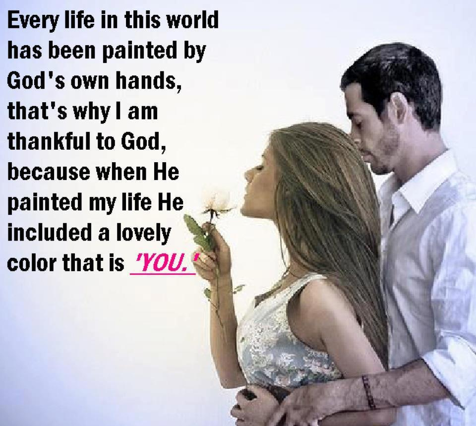 romantic love quotes and sayings5 : beautiful on Rediff Pages