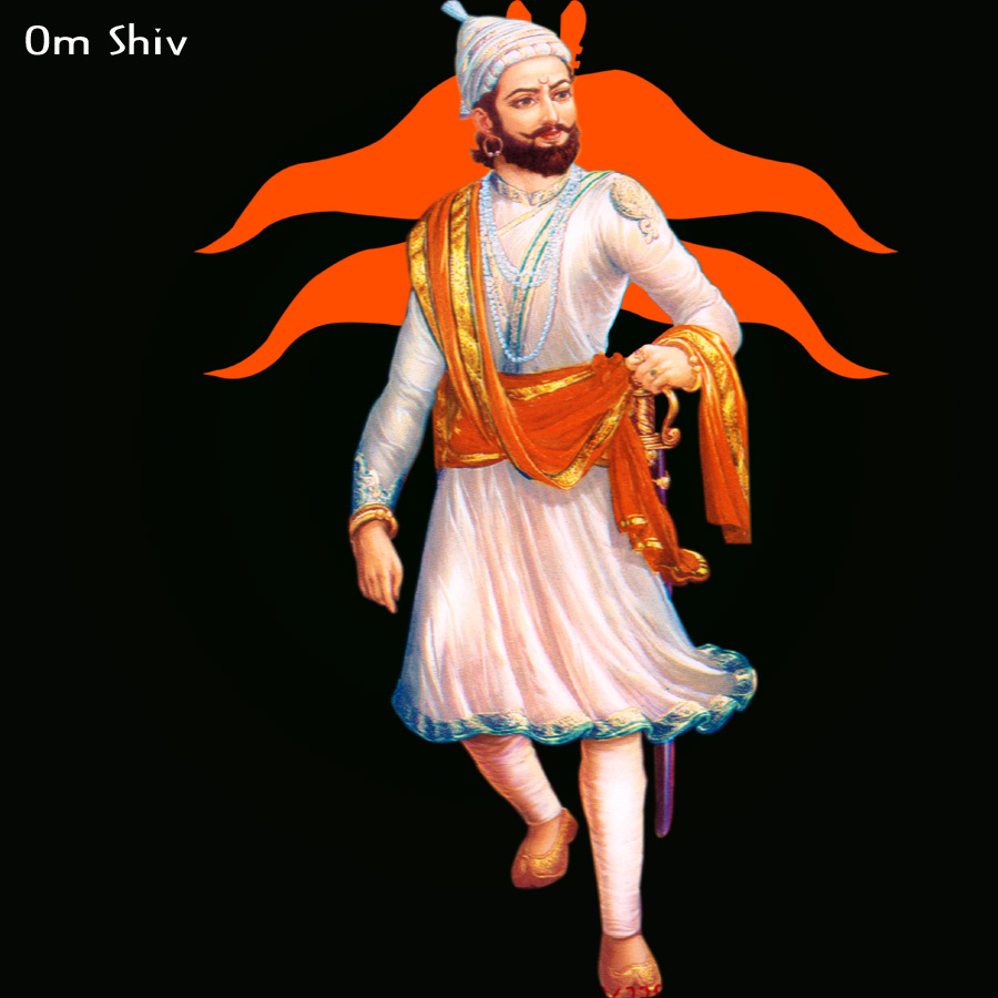 Hd wallpaper shivaji maharaj - Hd Wallpaper Shivaji Maharaj 51