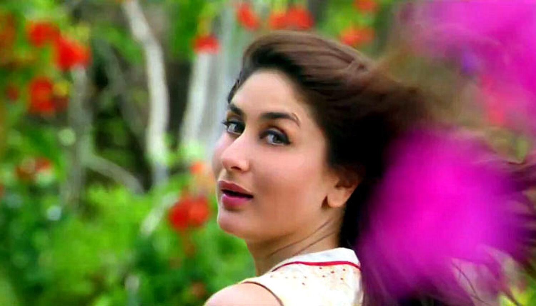 Kareena Kapoor Singham Returns Movie Song Pic : singham ...