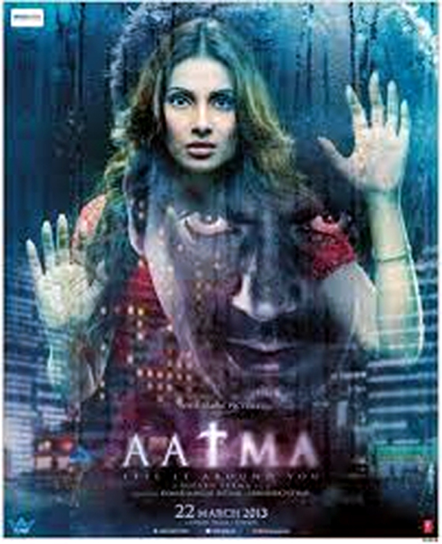 Bipasha basu new horror movie - 95c0d