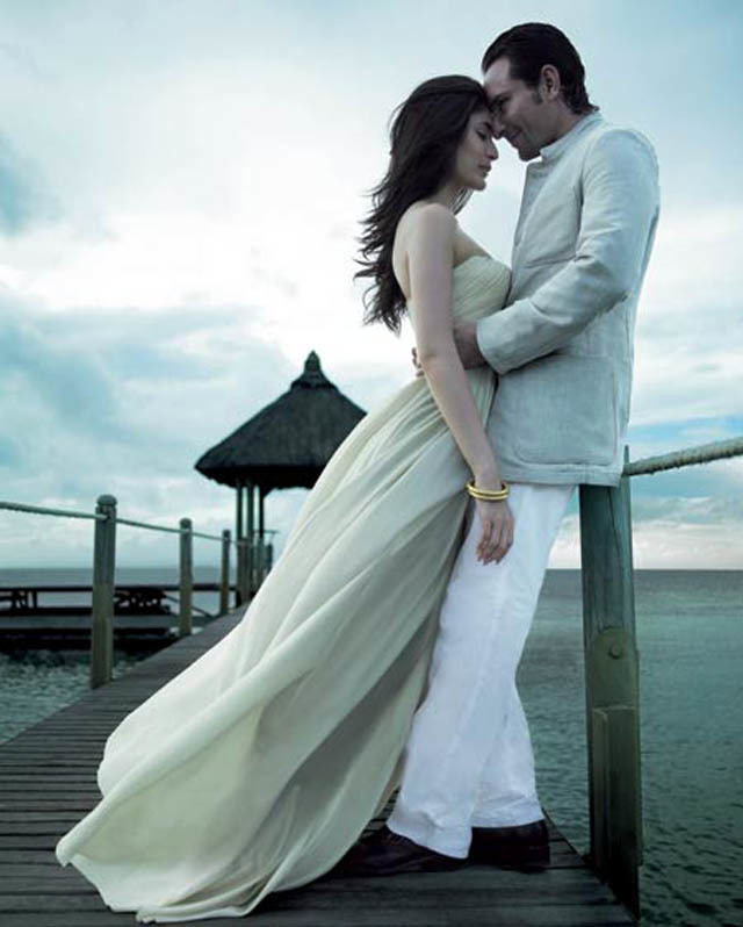 Kareena Kapoor Saif Ali Khan Movie Saif Ali Khan Kareena Kapoor