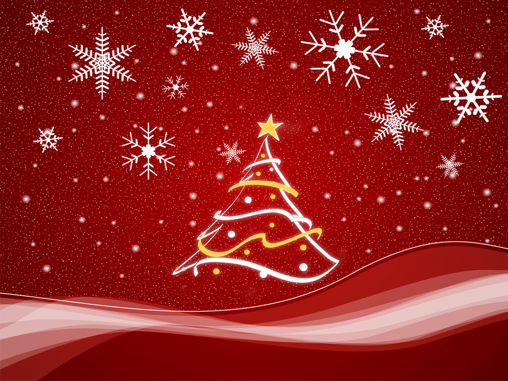 happy merry christmas 2012 wallpaper merry christmas on