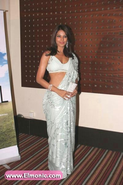 bipasha bahu02 www.ponore.com