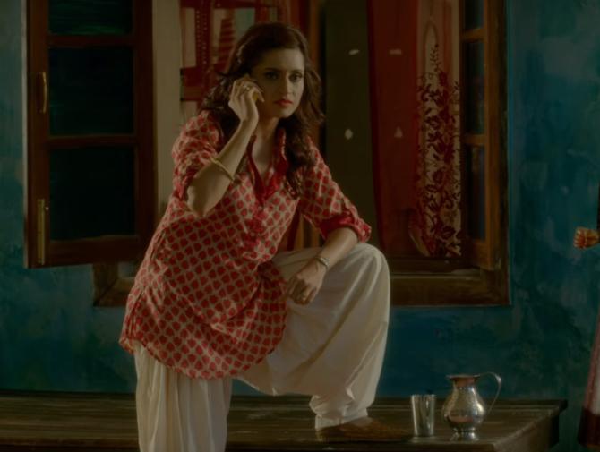 fraud saiyaan hindi movie photos-photo26